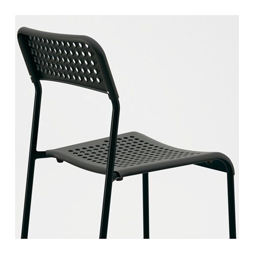 adde chair ikea