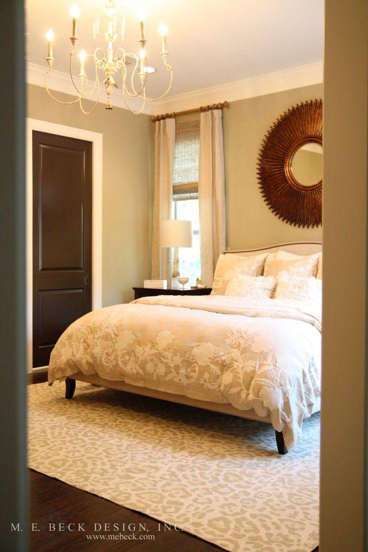 84 best Bedroom images on Pinterest   Bedroom ideas, Bedroom décor ...
