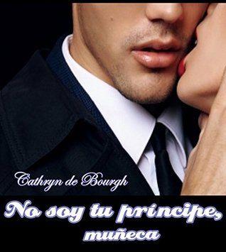 Calificación:   Una boda muy romántica con el hombre de sus sueños, su apuesto príncipe encantador: rubio, guapo y millonario. Ella ...