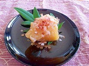 """""""Herring egg"""" - japanese recipe/数の子を漬けましょう/味付け数の子"""
