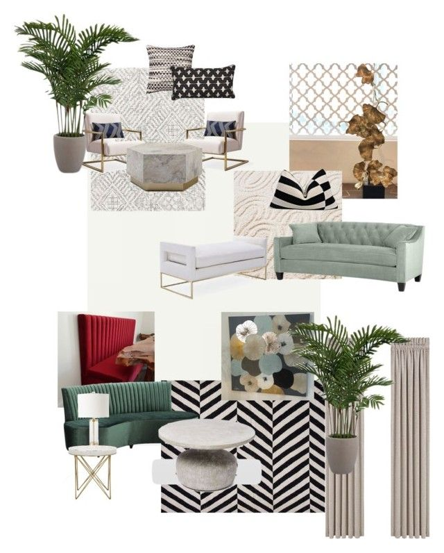 Untitled 41 by amayart on polyvore featuring interior interiors interior design
