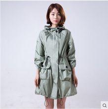 http://fashiongarments.biz/products/2006-new-fashion-women-trench-raincoat-woman-rain-coat-girl-light-portable-capa-de-chuva-impermeable-rain-suits-regenjas-coat/,    2006 New Fashion Women Trench Raincoat Woman Rain Coat Girl Light Portable capa de chuva impermeable rain suits regenjas coat Free Shipping  ,   , clothing store with free shipping worldwide,   US $51.29, US $51.29  #weddingdresses #BridesmaidDresses # MotheroftheBrideDresses # Partydress