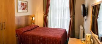 Image result for queensway hotel london