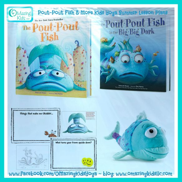 Best 25 music activities for kids ideas on pinterest for Pout pout fish pdf