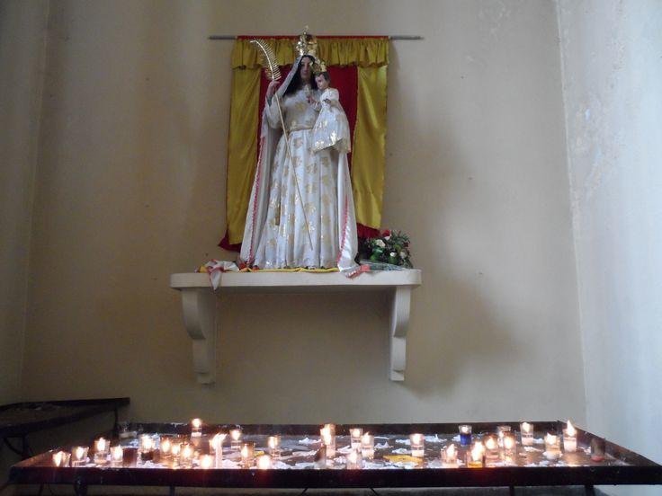 Velas votivas,  de agradecimentos, de pedidos, orações, de iluminação, velas.
