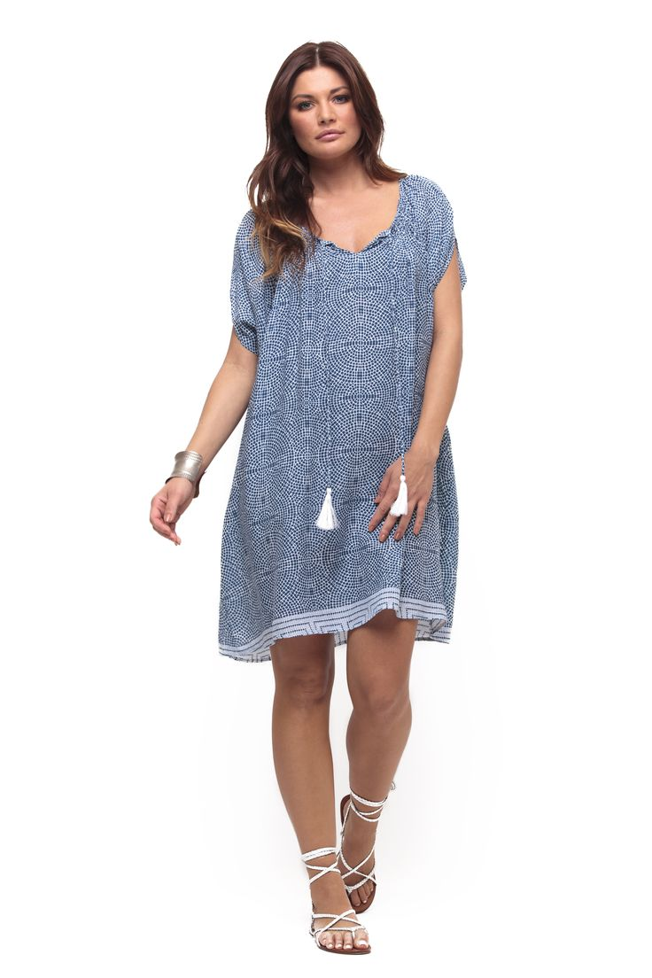 Slimming Summer Clothes For Plus Size Find Your Dream