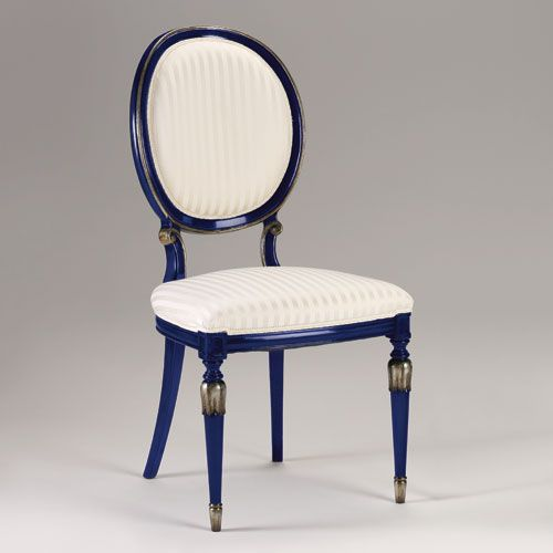 40 best chairs images on pinterest | furniture, upholstery and