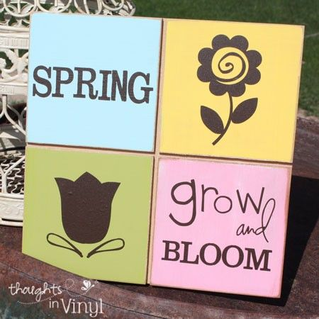 vinyl lettering for crafts 55 best images about cricut vinyl crafts on 25437 | e0936e9b4f85b726b77c6804c75cd564