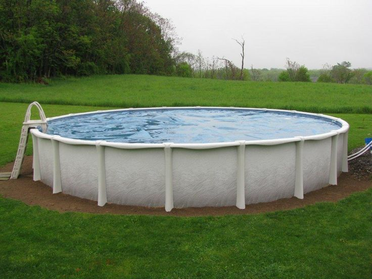 Above Ground Swimming Pool Heaters Above Ground Pool