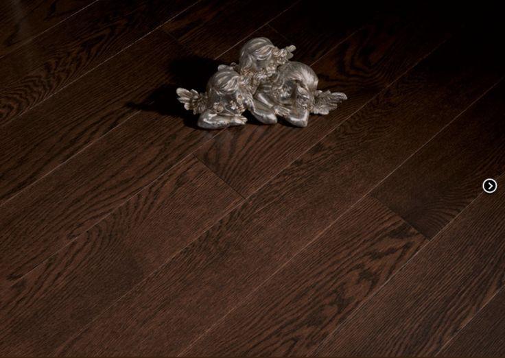 Signature Collection Dark Chocolate 02 Zealsea Timber Flooring Gold Coast, Brisbane, Tweed Heads, Melbourne, Sydney