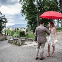 http://toscanantuuli.com/wordpress/23-toukokuu-2014-arezzo/ Sade tuottaa onnea!