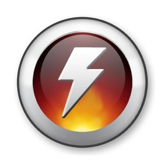 buttons,circles,cropped images,cropped pictures,dangers,electric,electricity,icons,lightning,lightning bolts,PNG,shocking,shocks,signs,symbols,transparent background