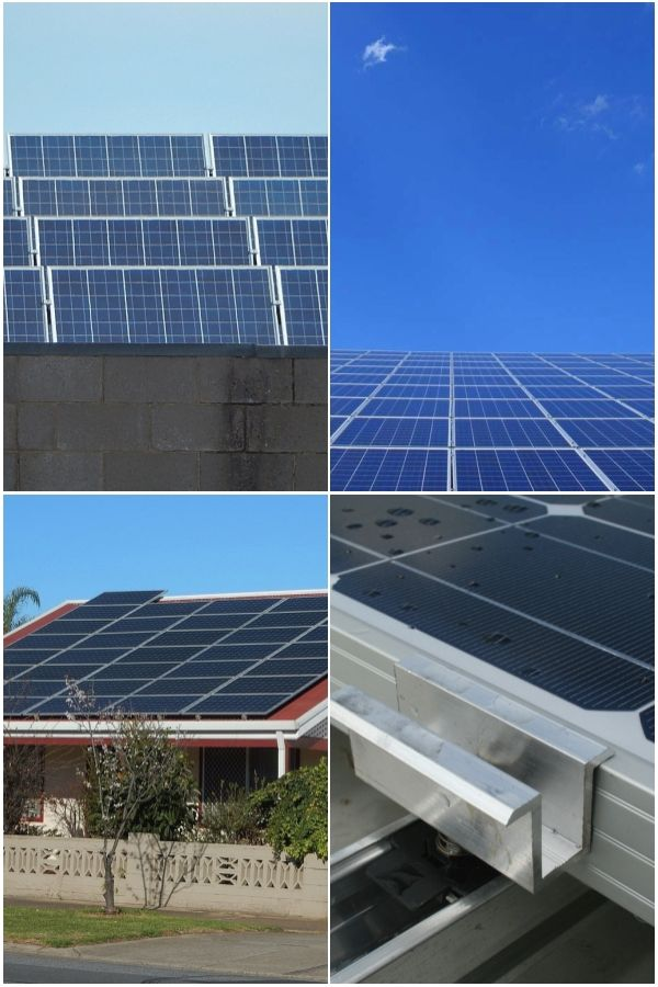 Home Solar Energy Pointers In 2020 Solar Power House Solar Energy Information Renewable Energy