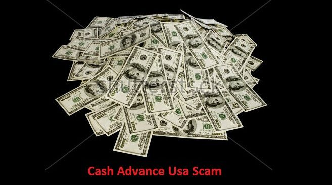 Www.cashadvance.com support picture 7