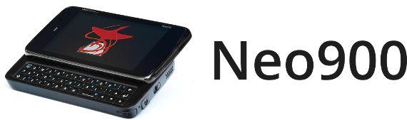 September 2016 Update - Neo900