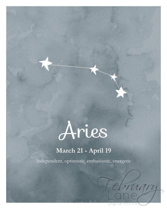 aries constellation tattoo - Pesquisa Google