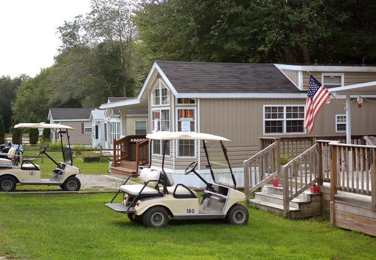 Strawberry Park lot owners ask town not to impose winter restrictions - Residents who own camping lots at the Strawberry Park summer resort want Preston officials to reconsider a change to zoning laws that, they said, will prohibit them from accessing their camp sites in the off-season. Read more: http://www.norwichbulletin.com/article/20150827/NEWS/150829523 #CT #Preston #Connecticut #StrawberryPark #Park #Zoning