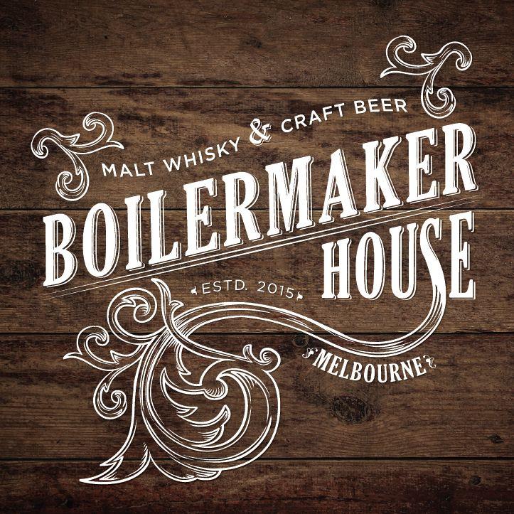 Boilermaker House: Craft Beer Bar   Micro Brewery Bar   Whisky Bar