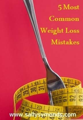 Anime Weight Loss App