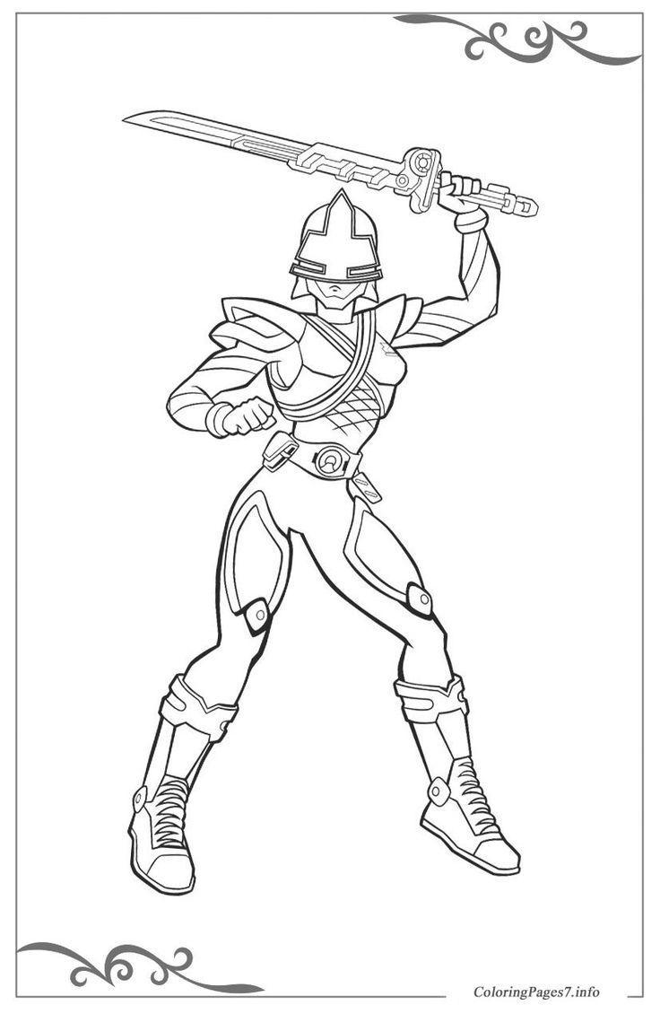 Erfreut Power Rangers Malvorlagen Zum Ausdrucken Fotos - Malvorlagen ...