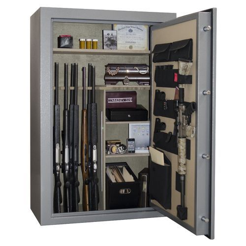 The Home Safes Gallery and Ideas Website Staff glad your here and hope that you enjoy your visit here and if you want to get the pictures in high quality (HD Quality), simply just click the download link below the images gallery of Academy Gun Safe. gun safes academy, accademy sports gun safes, Academy Gun Safes For Sale, academy gun safe, gun.