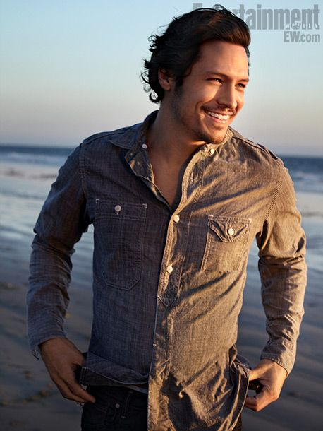My new BF #revenge #eyecandy