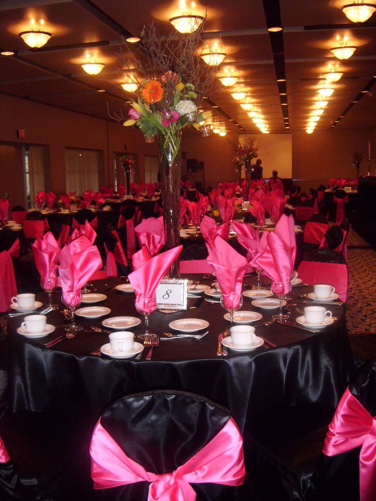 Wedding Reception at Crowne Plaza Hotel Minneapolis