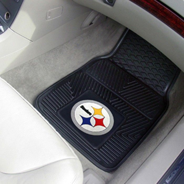 1000 images about pittsburgh steelers on pinterest twin for Floor 2 pittsburgh