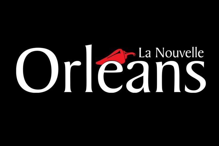 Restaurant La Nouvelle-Orléans