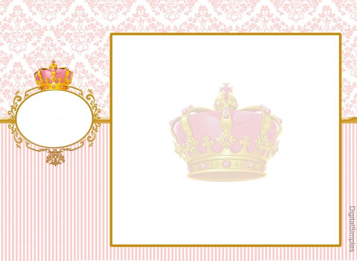 convite+coroa+rosa+menina.jpg (1600×1173)