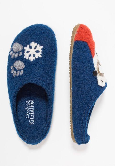 Chaussons Saphir Zalando Fr Chaussons Saphir Et Chaussures De Bebe