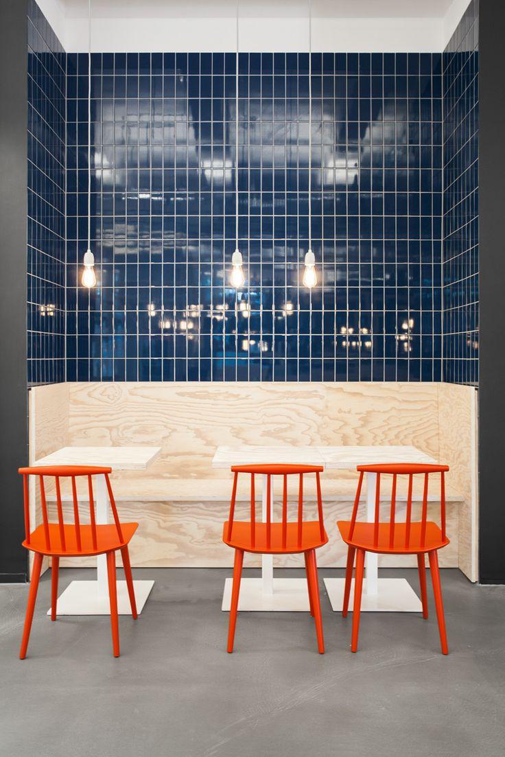 12 besten Architecture and Interior Design - Zalando Fashion Hub ...