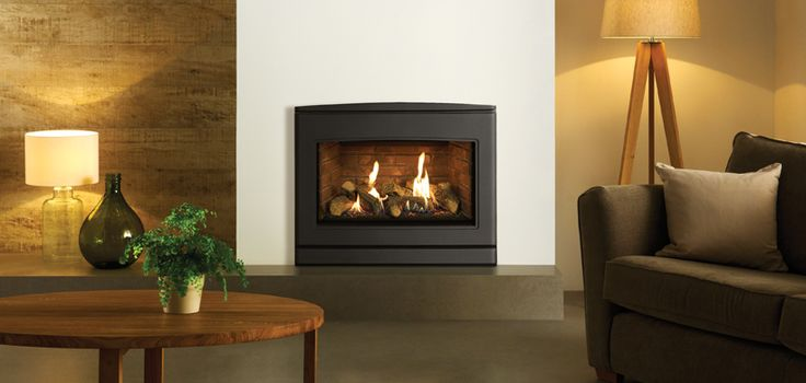 Find out more about the Yeomans CL 670 Gas. Massive selection of Yeomans Hearth-Mounted Inset in our Northampton & Milton Keynes showroom. Request a FREE quote today!