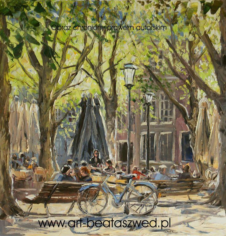 ,,Holandia II,,