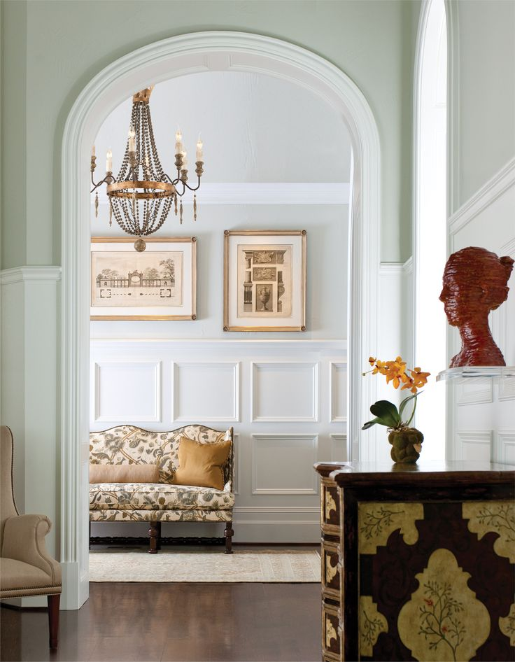 Delacroix by Troy Lighting Available at Mayer Lighting Showroom .mayerlighting.com & 145 best Living Room images on Pinterest | Barbecue grill ... azcodes.com