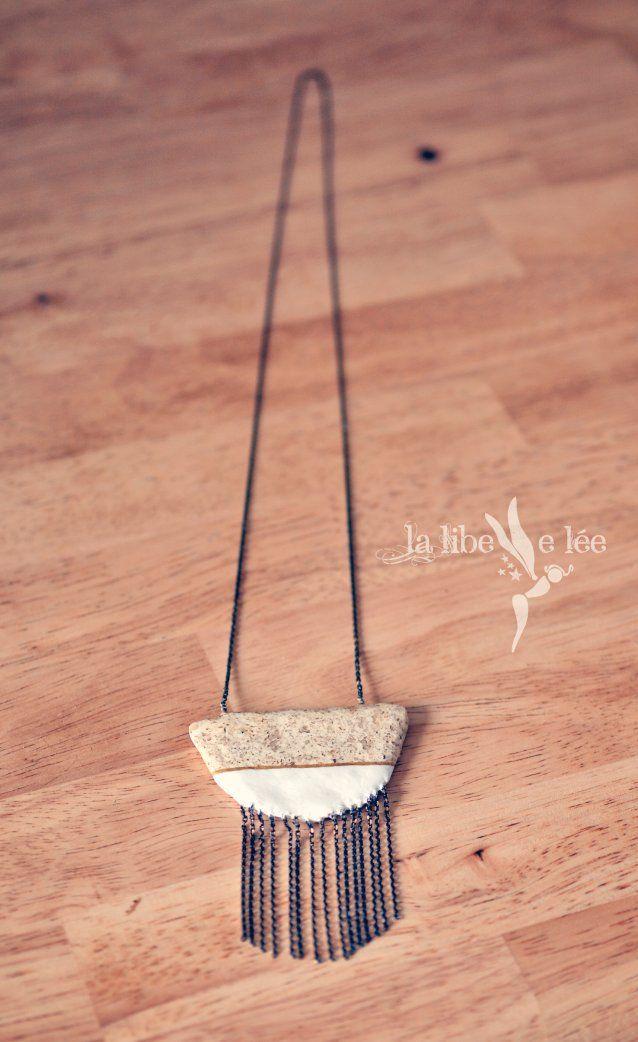 http://culturat.org/boutique/items/collier-frangine