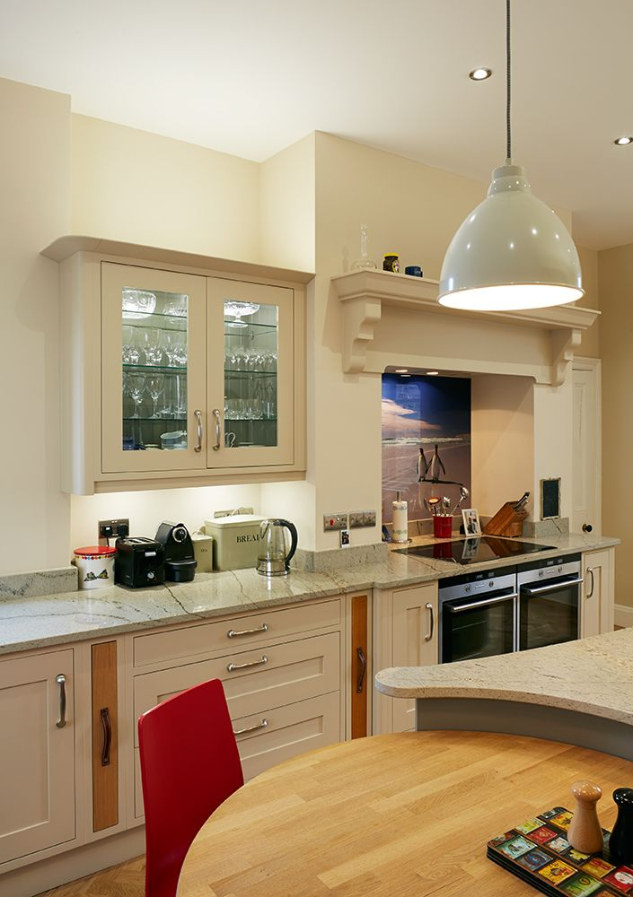 58 Best Designer Kitchen Photography Images On Pinterest Adorable Kitchen Design Sheffield 2018