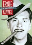 Ernie Kovacs: The ABC Specials [DVD]