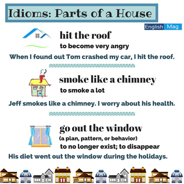 spanish idiomatic expressions for essays I have my ccea spanish reading and writing exam, and i would like to know if anyone could give me any good verbs to use, as well as idioms that can be fitt.