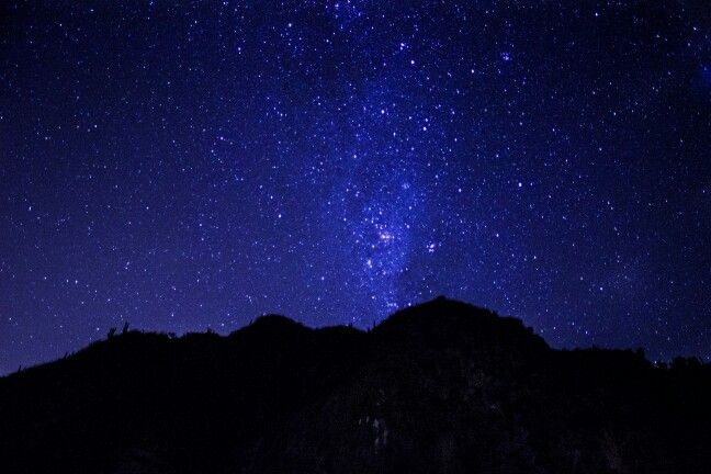 Galaxia.-