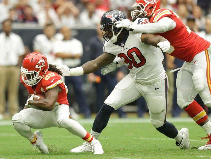 Texans vs. Chiefs: Musings with the Arrowhead Addict #Texans...: Texans vs. Chiefs: Musings with the Arrowhead Addict #Texans… #Texans