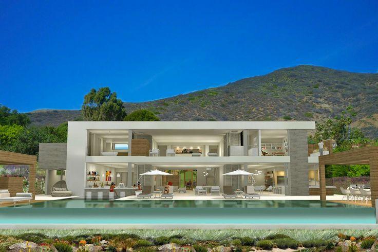 Marisol Malibu Malibu 39 S Only Resort Style Residential