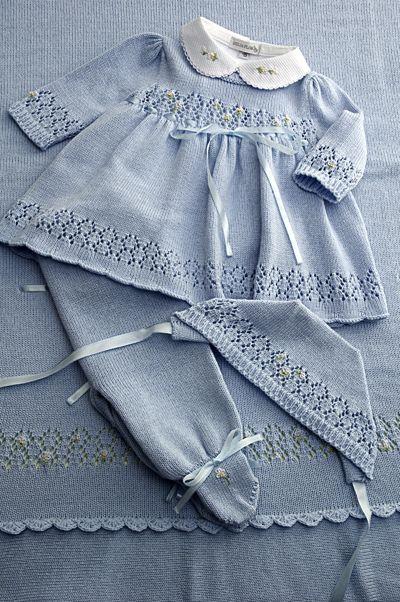 https://flic.kr/p/bEMmNQ | Vestidinho Maternidade azul! | Orçamento: contato@beijaflormodas.com.br