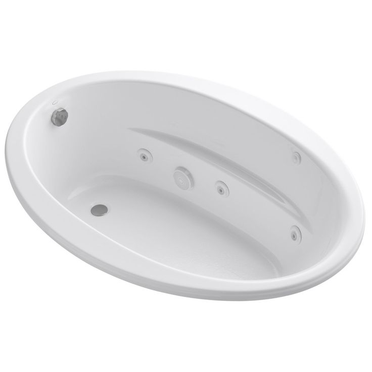 17 best ideas about whirlpool tub on pinterest. Black Bedroom Furniture Sets. Home Design Ideas