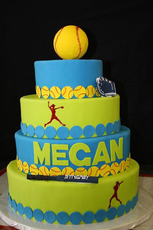 Birthday Cakes Westport