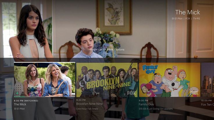 6:00 AM PDT 9/7/2017 by Natalie Jarvey      College students will now be able to subscribe to both Hulu and Spotify for a discounted $5 per month.  Hulu and Spotify are teaming up to offer a discounted streaming media bundle to college students. The companies on Thursday announced that... #Bundle #Hulu #Launch #Spotify #Streaming