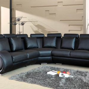 Nova Leather Corner Sofa & Best 25+ Leather corner sofa ideas on Pinterest | Brown corner ... islam-shia.org