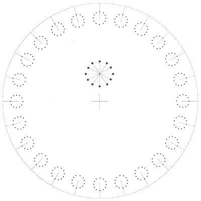 Picasa-Webalben