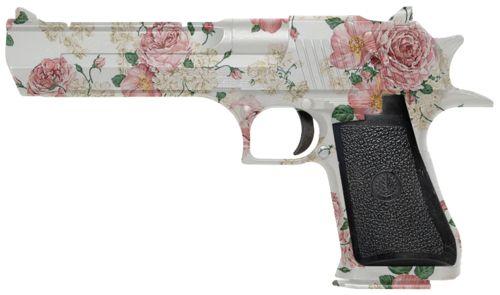 guns+roses
