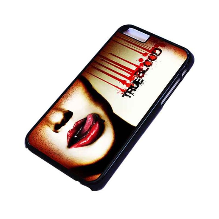TRUE BLOOD iPhone 6 Case – favocase